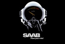 SAAB forever