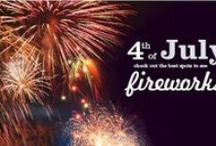 4th Of July Crafts, Activities, and Deals