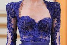 Exquisite Dresses