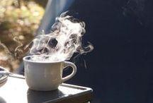 coffee snob who? / Okay, but first coffee please.