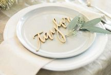 weddings + events | placecards / wedding styling, wedding design, event design, custom signage, wedding signs, prop hire, sydney, australia, wedding ideas, wedding inspo, reception, ceremony, flowers, guestbook, seating chart, placecards, wedding ideas, table numbers, bar, balloons, bridal party, bridal shower, kitchen tea, cake, wedding cake, modern wedding, candles, engagement, photography, flower crown, bridesmaid, flowergirls, invites, invitations, main table, bridal table, bride to be, napkins, table decor, tablescape