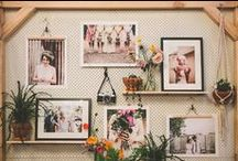 styling  |  expo / by Ashdown & Bee