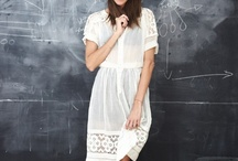 Clothes that need me  / Stylish, cute, classy..love clothes~ / by Michelle Murphy Muse