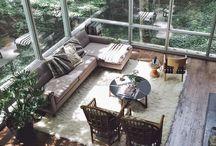 // A B O D E // / #architecture #design #home #decor