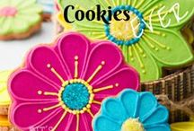 Recipes / Find a recipe, follow it, eat something wonderful! / by Donna Smith