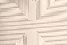 // P A T T E R N // / #prints #patterns