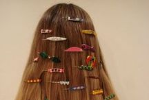 // A C C E S S O R Y // / #shoes #bags #hats #glasses #scarves #accessories