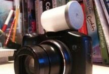 photo ideas & senior photos