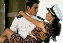 Favorite Movies / by Joyce Kennedy