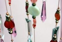 Crafts / by Joyce Kennedy