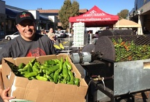 Hatch Chile Craze!
