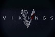 TV ~ The Vikings