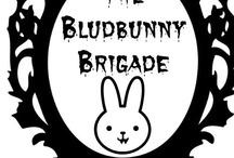 Obsess ~ Bludbunny Brigade