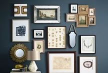 Our Top Finds From HomeSense / http://whatsyourstyle.ca/ / by House & Home