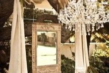 Bri's Wedding