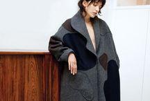 // F A L L 2 0 1 5 // / #fall # fashion #collection #runway #fashionweek