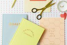 Stationery, Cards & Wrap
