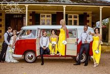 Kombi Celebrations events with Little Red #redkombi / Meet Little Red our 1962 VW Kombi #wedding #kombi #combi #weddingcar #love #bride #groom #sydney #vws4life #volkswagen #vw #camper #vintage #retro #surf #campervan #vwbus #hippie #vwcamper #weddinginspiration #kombicelebrations.com.au #kombicelebrations #hireakombisydney #hireakombisunshinecoast #kombihiremelbourne #byronbaykombihire #adelaidekombihire #newcastlekombihire #huntervalleywedding #hinterlandwedding #kombiweddings #weddingkombi
