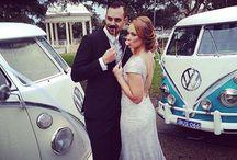 Kombi Celebrations events with Lola the kombi / #wedding #kombi #combi #weddingcar #love #bride #groom #sydney #vws4life #volkswagen #vw #camper #vintage #retro #surf #campervan #vwbus #hippie #vwcamper #weddinginspiration #kombicelebrations.com.au #kombicelebrations #hireakombisydney #hireakombisunshinecoast #kombihiremelbourne #byronbaykombihire #adelaidekombihire #newcastlekombihire #huntervalleywedding #hinterlandwedding #kombiweddings #weddingkombi #creamkombi