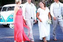Kombi Celebrations events with Alfie the #aquakombi / Meet Alfie our 1964 VW kombi #wedding #kombi #combi #weddingcar #love #bride #groom #sydney #vws4life #volkswagen #vw #camper #vintage #retro #surf #campervan #vwbus #hippie #vwcamper #weddinginspiration #kombicelebrations.com.au #kombicelebrations #hireakombisydney #hireakombisunshinecoast #kombihiremelbourne #byronbaykombihire #adelaidekombihire #newcastlekombihire #huntervalleywedding #hinterlandwedding #kombiweddings #weddingkombi #creamkombi #aquakombi