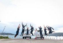 Kombi Celebrations events with Frankie the #creamkombi / #wedding #kombi #combi #weddingcar #love #bride #groom #sydney #vws4life #volkswagen #vw #camper #vintage #retro #surf #campervan #vwbus #hippie #vwcamper #weddinginspiration #kombicelebrations.com.au #kombicelebrations #hireakombisydney #hireakombisunshinecoast #kombihiremelbourne #byronbaykombihire #adelaidekombihire #newcastlekombihire #huntervalleywedding #hinterlandwedding #kombiweddings #weddingkombi #creamkombi #aquakombi #kombicelebrations