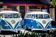 Kombi Celebrations Events with Cassidy and Django #adelaidekombi / #wedding #kombi #combi #weddingcar #love #bride #groom #sydney #vws4life #volkswagen #vw #camper #vintage #retro #surf #campervan #vwbus #hippie #vwcamper #weddinginspiration #kombicelebrations.com.au #kombicelebrations #hireakombisydney #hireakombisunshinecoast #kombihiremelbourne #byronbaykombihire #adelaidekombihire #newcastlekombihire #huntervalleywedding #hinterlandwedding #kombiweddings #weddingkombi #creamkombi #aquakombi #kombicelebrations #sydneykombiwedding #bluekombi