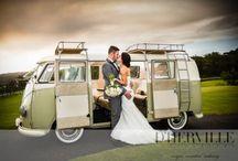 Kombi Celebrations events with Olive #newcastlekombihire / Meet Olive the #newcastlekombihire #wedding #kombi #combi #weddingcar #love #bride #groom #sydney #vws4life #volkswagen #vw #camper #vintage #retro #surf #campervan #vwbus #hippie #vwcamper #weddinginspiration #kombicelebrations.com.au #kombicelebrations #hireakombisydney #hireakombisunshinecoast #kombihiremelbourne #byronbaykombihire #adelaidekombihire #newcastlekombihire #huntervalleywedding #hinterlandwedding #kombiweddings #weddingkombi #creamkombi #aquakombi #kombicelebrations