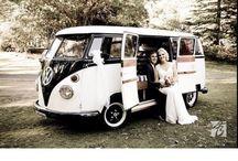 Kombi Celebrations Events with Nautilus #wollongongkombihire / Meet Nautilus the kombi #wedding #kombi #combi #weddingcar #love #bride #groom #sydney #vws4life #volkswagen #vw #camper #vintage #retro #surf #campervan #vwbus #hippie #vwcamper #weddinginspiration #kombicelebrations.com.au #kombicelebrations #hireakombisydney #hireakombisunshinecoast #kombihiremelbourne #byronbaykombihire #adelaidekombihire #newcastlekombihire #huntervalleywedding #hinterlandwedding #kombiweddings #weddingkombi #creamkombi #aquakombi #kombicelebrations #wollongongbride
