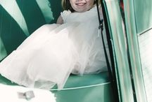 Kombi Celebrations events with Beautiful #cairnskombihire / #wedding #kombi #combi #weddingcar #love #bride #groom #sydney #vws4life #volkswagen #vw #camper #vintage #retro #surf #campervan #vwbus #hippie #vwcamper #weddinginspiration #kombicelebrations.com.au #kombicelebrations #hireakombisydney #hireakombisunshinecoast #kombihiremelbourne #byronbaykombihire #adelaidekombihire #newcastlekombihire #huntervalleywedding #hinterlandwedding #kombiweddings #weddingkombi #creamkombi #aquakombi #kombicelebrations #cairnskombihire