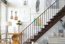 H&H Home Tours