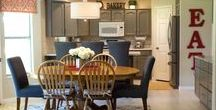 Birkley Lane Interiors / Blog posts from Birkley Lane Interiors giving you ideas for the home, decorating tips and ideas.  Get organize ideas, learn how to decorate a house, lots of Farmhouse style, DIY home decor on a budget and more!