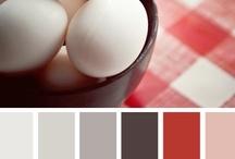 Color ...
