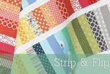 Quilts / by Kari Jensen