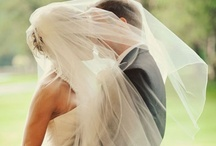 """When I say """"I Do"""" / by Emily Beanland Worrell"""