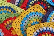 Crochet :: Knit