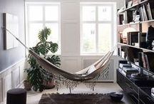 "Decor  / Decorating and designing. Bedrooms have been moved to the ""Bedrooms"" board. / by Ashley Alpert"