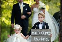 """Bridezilla / Ideas for the day I say """"I do."""" / by Katie Nolan"""