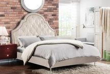 What's New ? / New Items added to Dynamic Home Decor