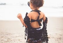 baby stuff / by Katarina Remolde