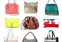 Bags addiction! / If you're a women you will love this album!