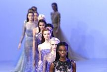 Gowns  / Dresses & gowns.  / by Ashley Alpert