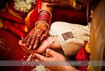 Art Pixel Photography / Art Pixel Photography | www.ArtPixelPhotography.com | Destination Weddings | Fine Art | Lifestyle Photography #wedding #photography #india #photographer #candid #destination weddings #fine art #lifestyle