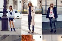Fashion inspiration / tops,dresses,jeans.shoes,skirts,bags,accessories,jewelry...