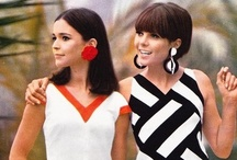 Mod style / From time to time Mod style comes IN. Check out here some really great finds!