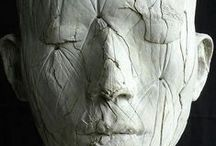 D. ARTE / by Ernest Yos