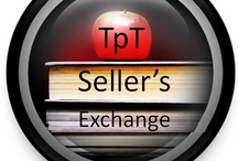 TpT Pin Exchange / teacherspayteacher.com (1) pin 15 of your products directly to teacherspayteachers.com (2) Repin the other sellers products (3) Comment on a few products!