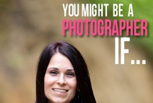 Photography Tips / The Very Best of Photography Tips!