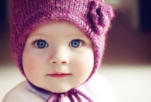 Children Photography / The very best of #children photography #child #photography #kids #baby #babies