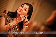 Indian Wedding Photography / The very best of Candid Indian Destination Wedding Photojournalistic Photography #wedding #photography #india #photographer #candid #destination weddings #fine art #lifestyle #indian weddings