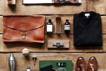 For Men... / Are you a male? Find here great finds for you. Are you a female? Find here great gifts for the male/s in your life :)